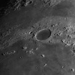 Platon, C14 + ASI 178 + filtre IR, 6 avril, Lionel