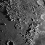 Cassini, C14 + ASI 178, 5 janvier 2017, Lionel