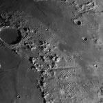 Platon, C14 + ASI 178 + filtre IR, 6 janvier 2017, Lionel