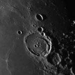 Posidonius, ASI224 sur C14 f/6.3 + Barlow, 1er novembre 2015, Lionel