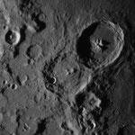 Théophile, ASI224 sur C14 f/6.3 + Barlow, 1er novembre 2015, Lionel