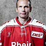Mirko Lüdmemann #12