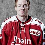 Philipp Gogulla #87