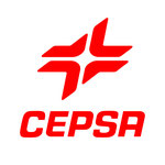 logo of cepsa