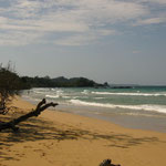 Playa Bastimentos