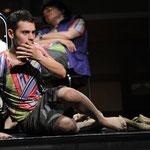 Staatstheater Kassel: Lear