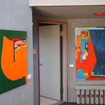 Gallery Sudoh, Odawara