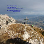Gipfel-Stoderzinken