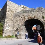 Banja Luka Tor