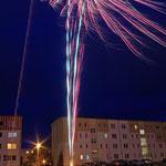 Silvester 31.12.2012
