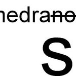 medrano02
