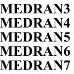 MEDRANO 03
