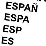 España 02