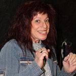 Francine Ducharme - Comédienne