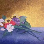 """""""Composizione di fiori"""""""