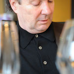 Buchautor Martin Suter