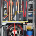 G1:Handwerkzeug, Hochleistungslüfter Fanergy E21