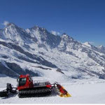 Fotos Wallis Schweiz