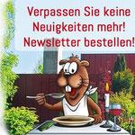 www.pro-wasseramt.ch