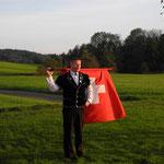 Fotos Schweiz Fahnenschwinger