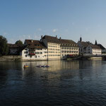 Sehenswürdigkeiten Solothurn