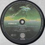 Vertigo 6360 170, Deutschland, 1979