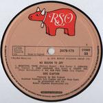 RSO 2479-179, England, Ende der 1970er