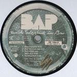 EMI 32 194-3, Deutschland, 1984