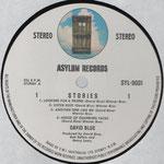 Asylum SYL-9001, Australien, 1971