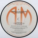MFSL 1-005, USA / Japan, 1978