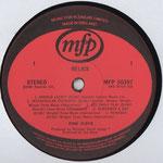 MFP 50397, England, 1978