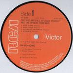 RCA Victor SF 8287, England, 1973