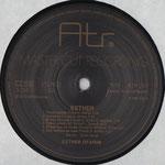 ATR ATR LP 001, Deutschland, 1979