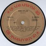 CBS Q 86003, Spanien, 1976
