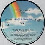 MCA MCF 3379, England, 1987