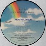 MCA MCA-5998, USA, 1987