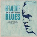 EP, RCA Victor EPA-4263, Mono, USA, 1958
