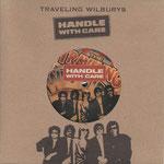 Single Rhino/Wilbury Records RHI7-198908, USA, 2007