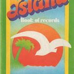 Island-Katalog, 1974