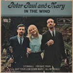 EP Warner Bros. WEP 6137, England, 1963