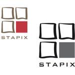 Logo für ein Display-Modul-System aus Reboard