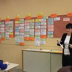 Schulprojekt Wirtschaftsschule Amberg