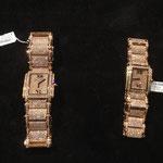 德国手表代购 全欧洲最便宜