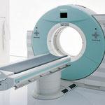 德国医疗器材采购