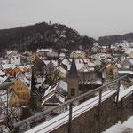 Burgweihnacht Hartenstein