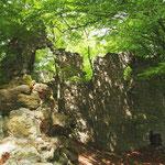 Outdoortag Seeterrassen - Bei der Ruine Poppberg