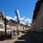 München Garmisch (Bad Tölz)