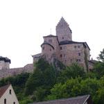 Heb-Ingolstadt  (Burg Kipfenberg)