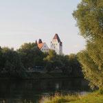 Ingolstadt-München (Ingolstadt )