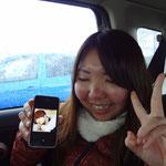 大好きなジュニョと(*´ω`*)